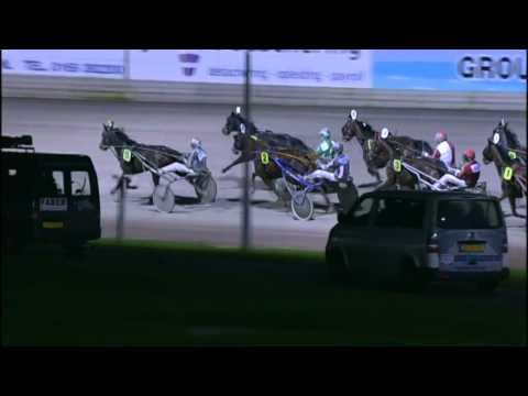 Vidéo de la course PMU PRIX BALDWINHOEVE (ELITE CHALLENGE)
