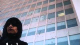 Watch Aiden Life I Left Behind video