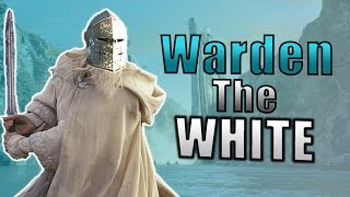 For Honor: The White Knight | 1v1 Highlights & Funny Moments