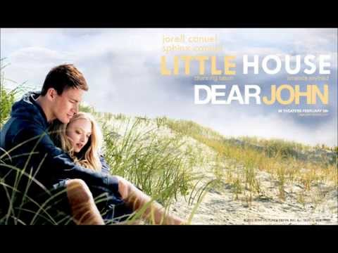 Little House Amanda Seyfried (MALE COVER BY JORELL CANUEL and SPHINX