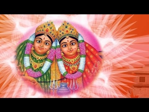 Mataji Na Dakla 4 Dj Mix video