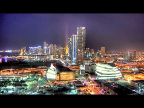 Miami (HD)