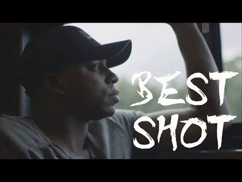 Download Jimmie Allen  Best Shot Lyric Video