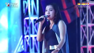 Download Lagu Aku Takut - Planet Top Dangdut Pekalongan - Sekar Ayu Gratis STAFABAND