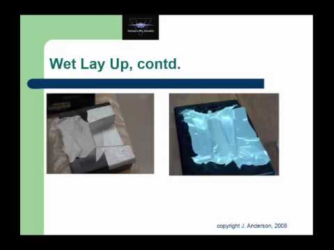 Enhanced Content for Common Engineering and Technology Courses - Module 6 Intro to Comp part 2