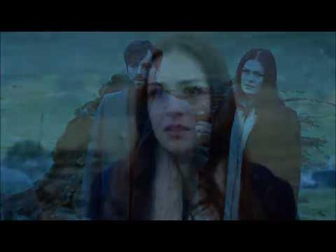 Roger and Brianna - My Bonnie Lass #1