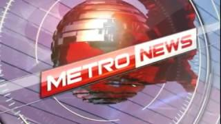 NEWS  12 DECEMBRE 2016.telehaiti.com