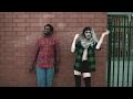 Michete - Tantrum (feat. Shamir) MP3