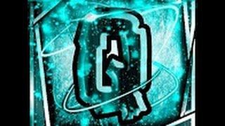 Legends Series Quantum Documentary