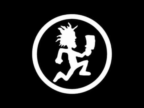 Insane Clown Posse - Gone (reupload) (lyrics In Description!) video
