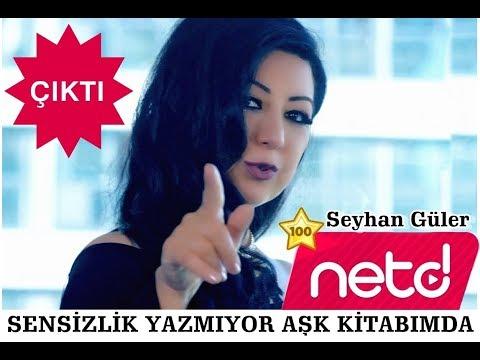 Seyhan Güler -Tokat Sarması (TRT ARAPÇA)المحشو توكاتWapmatix deki Hint müzigi