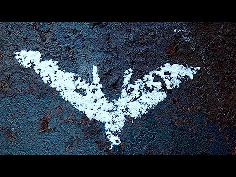Preview of 14 minutes of The Dark Knight Rises Soundtrack - TDKR score