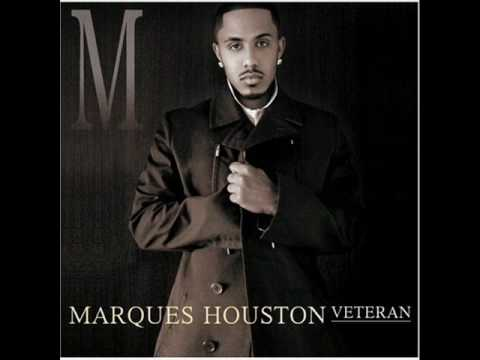 Marques Houston - Miss Being Your Man