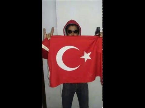 bozkurt osmanli aladwan ürdünlu Ülkücü ürdün üniversitesi