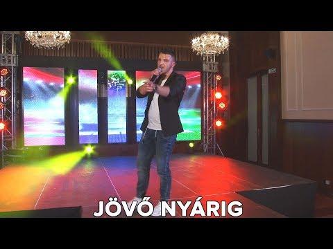 Yanni - Jövő Nyárig (Zenebutik Tv - Bakelit Fesztivál)