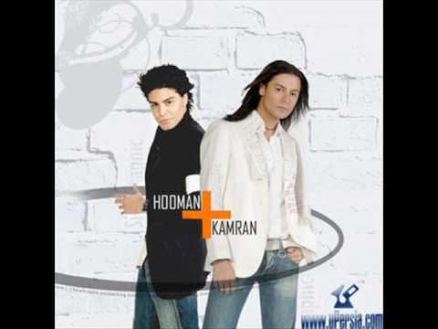 Dj Dirro - Kamran & Hooman Remix video