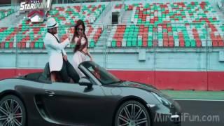 Jimmy Choo   Fazilpuria Feat  Priyanka Goyat Full HD MirchiFun com