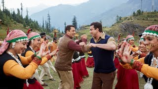 download lagu Naach Meri Jaan  Tubelight 2nd New Song  gratis