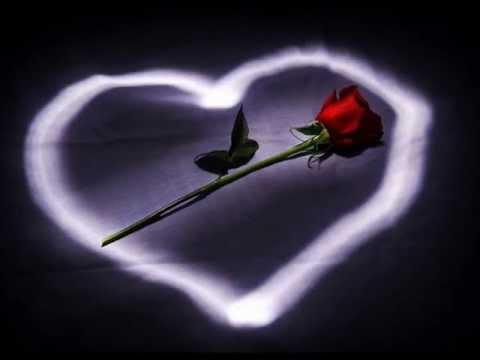 Corazon Loco de Amor Del Amor Loco Corazon 2012