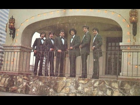 Grupo Siglo 20 - Don Juan Tenorio Video