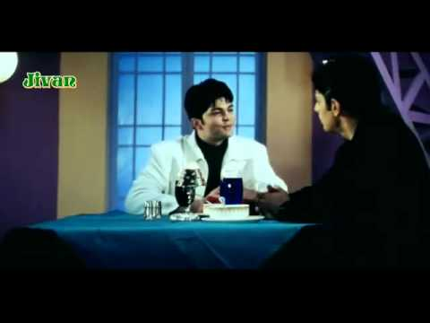 thora Daroo Vich Pyaar - Tum Bin (2001) Special Compilation -...