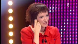Anne Roumanoff - Panique dans l'oreillette