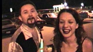 Club Gotham - Fat Tuesdays 1998 - Tucson Arizona