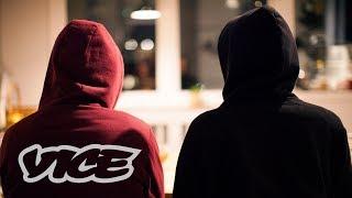 Sweden's Hidden People: VICE Reports