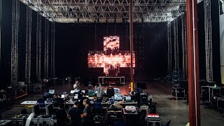 Download lagu The Martin Garrix Show: S2.E5 Rehearsals gratis