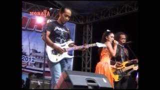 Download Lagu Monata - Kerinduan Gratis STAFABAND