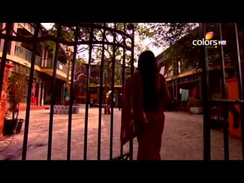 Madhubala   Ek Ishq Ek Junoon   7th February 2013   Full Episode thumbnail