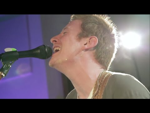 Centric Worship - All I Want Is Jesus