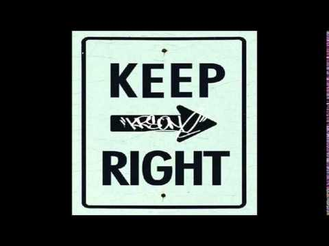 Krs-one - Illegal Business Remix 2004