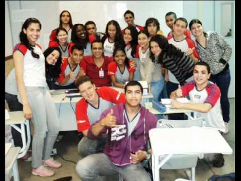 dia dos professores / TLV C e D