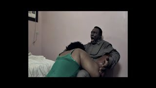 GOD OF SHILOH PART 2, (NAUGHTY PASTOR) LATEST NOLLYWOOD MOVIE