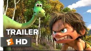 Tarzan ✰ Cartoon Full Movies For Kids ☆ Best Disney Animated Movies 2016