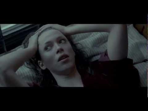 The Awakening ~ Trailer