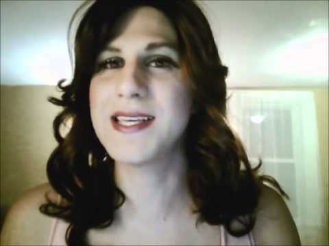 Crossdressing Tips For Beginners  9  Eye Shadow