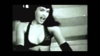Watch She Wants Revenge Black Liner Run video