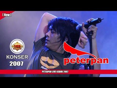 download lagu KEREN !! GAYANYA ARIEL `PETERPAN` SAAT DI ATAS PANGGUNG` LIVE KEDIRI 10 SEPTEMBER 2007 gratis