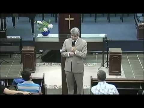 Estudo Bíblico: Paulo o maior líder do Cristianismo