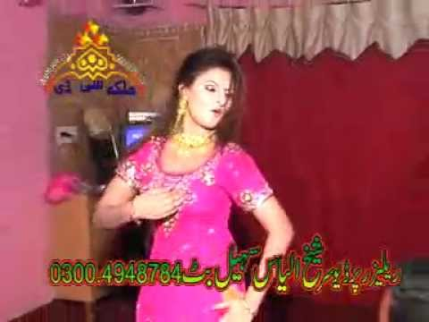 Pakistani Hot Sex Mujra (by)&(ts) video