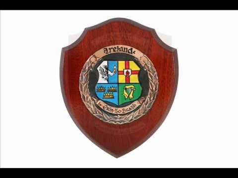 Curran's Heraldry - Irish Heraldic Shields