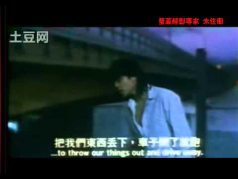 少年 顏正國 Music Videos