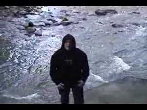 Fall into Sleep - Mudvayne Music Video Music Videos