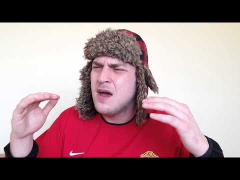 MANCHESTER UNITED 0-3 LIVERPOOL RANT MOYES OUT | MrFlyingPigHD