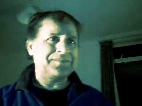 Hum Yaad Kiya Karte Hai Unhe Jo Bhool Ke Bhi Na Yaad Aaye