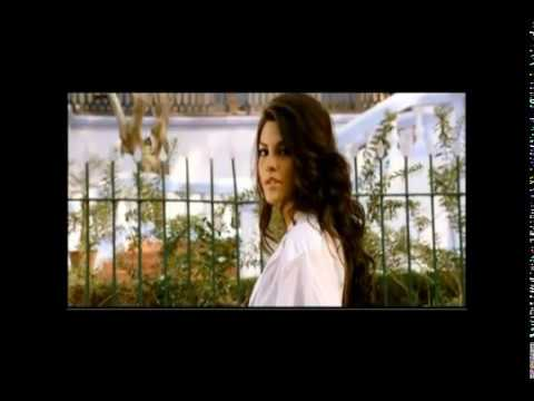 Phir Mohabbat Hip Hop Mix Murder 2 video
