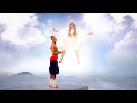 XXXTENTACION - Look At Me! (Official Video) thumbnail