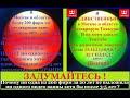 SUPER-ЭМАЛИРОВКА ВАНН Москва  28.08.2015 4-й Новомихалковский 15- ПОСЛЕ эмалировки